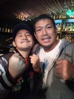 uedaasahi-2010-11-25T17-36-09-1-thumbnail2.jpg