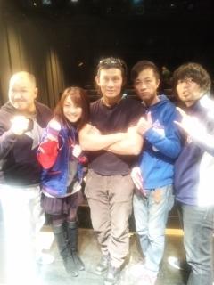 uedaasahi-2011-02-10T23-31-59-1-thumbnail2.jpg